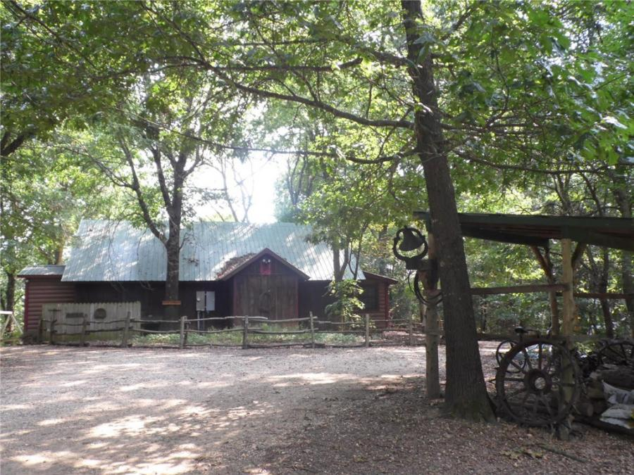 Price Reduced property for sale at 21031  W Hwy. 62, Eureka Springs Arkansas 72631