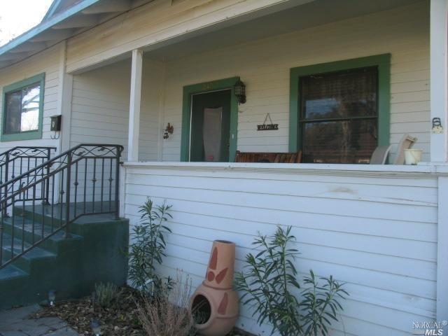 One of Dixon 3 Bedroom Homes for Sale