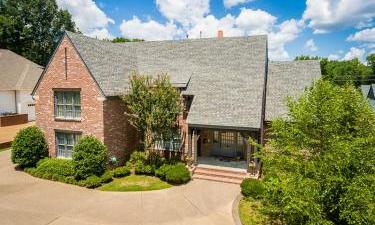 358 W COLLEGE ST, Collierville, Tennessee
