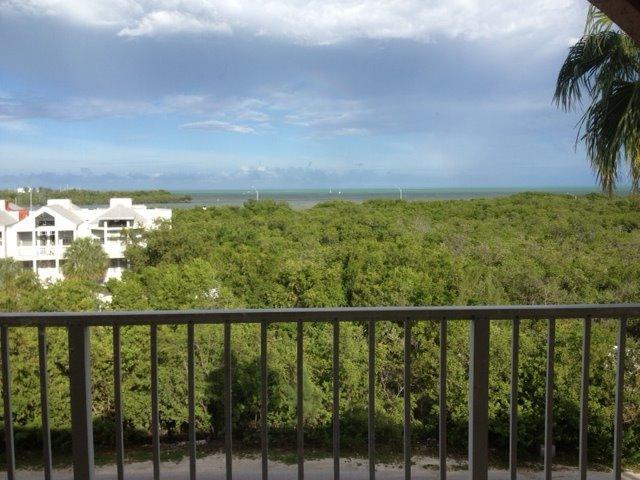 3930 South Roosevelt Boulevard Unit: 411E, Key West, Florida