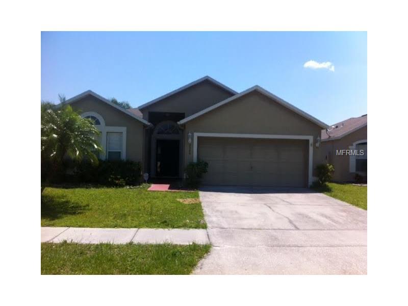 2909 NOAH CIRCLE, Saint Cloud, Florida