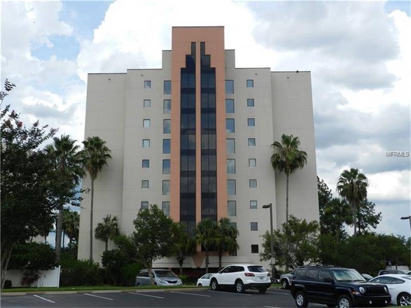 6165 CARRIER DRIVE 3901, Orlando Southwest, Florida