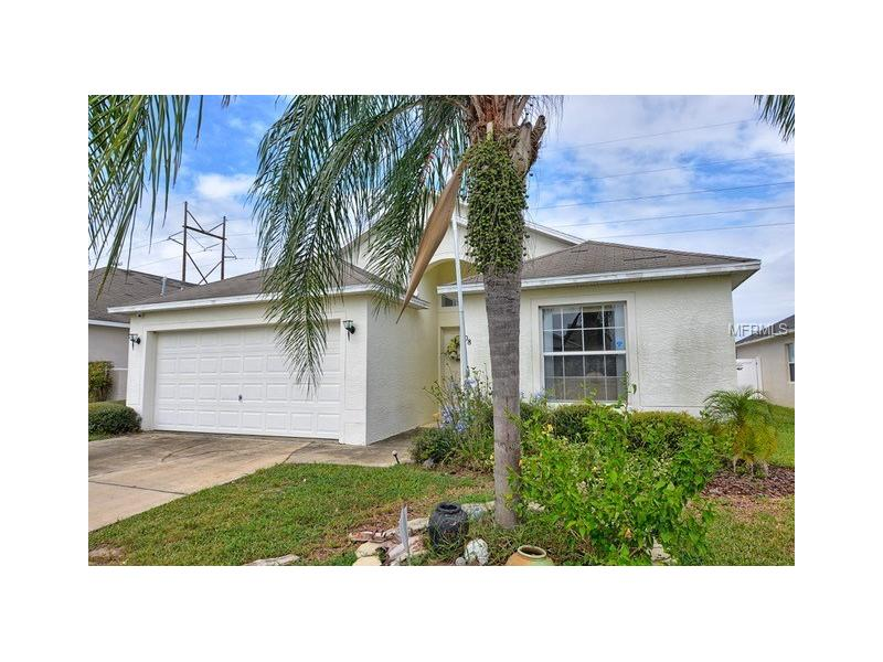 Price Reduced property for sale at 408 FOX LOOP, Davenport Florida 33837