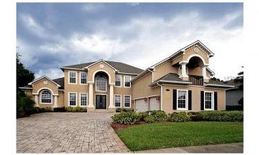 1596 KENNESAW DRIVE, Clermont, Florida