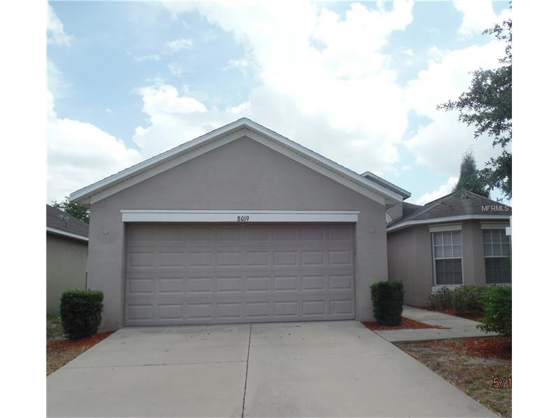 8019 ALAMOSA WOOD AVENUE, Ruskin in Hillsborough County, FL 33573 Home for Sale