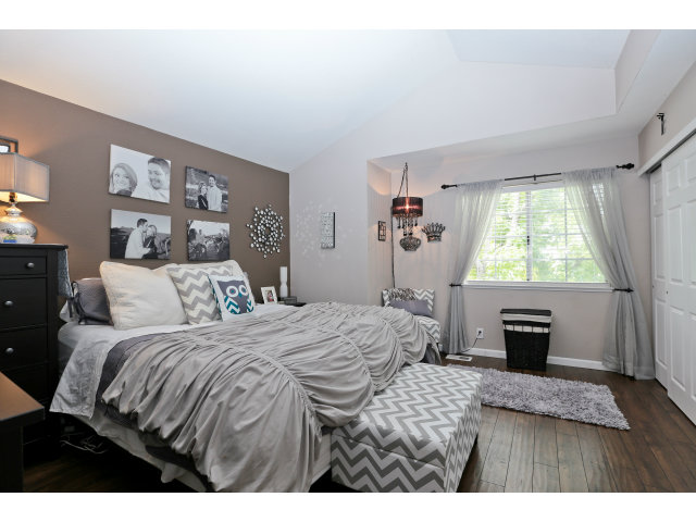 5243 MACAW CT, one of homes for sale in Blossom Valley
