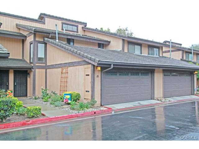 1991 North Central Avenue 18, East Highland in San Bernardino County, CA 92346 Home for Sale