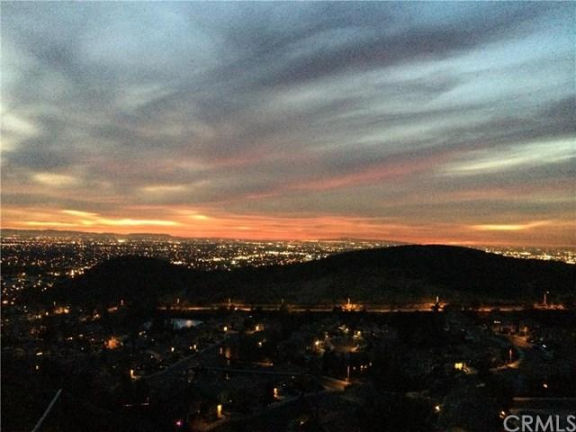 6214 East Cliffway Drive, Orange Park Acres, California