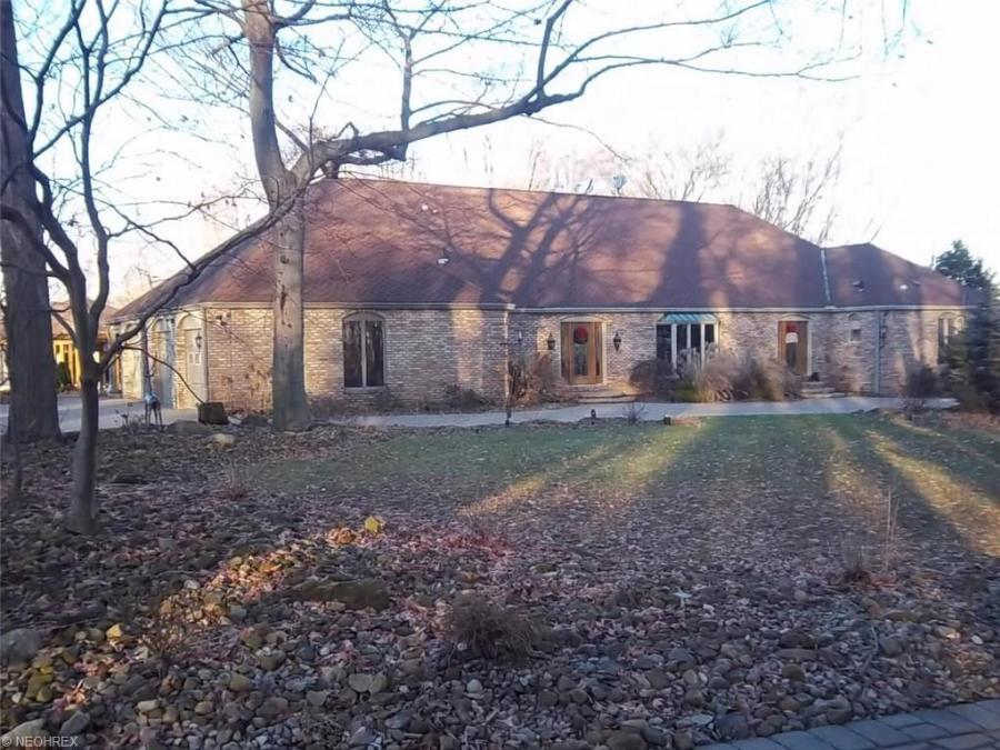 14545 Salem Church St Northeast, Alliance, Ohio