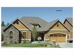 Cul de Sac property for sale at Lot 1 Sanderson Drive, Portsmouth New Hampshire 03801