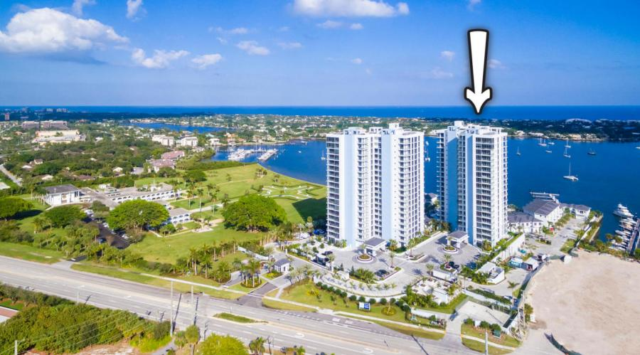 2 Water Club Way 2001, one of homes for sale in North Palm Beach