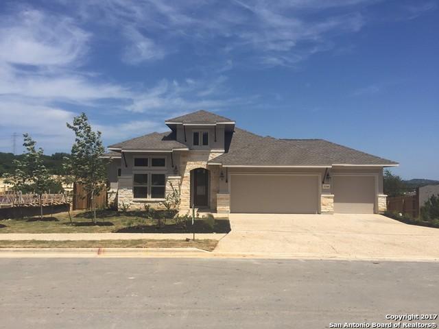 32344 Lavender Cove, Bulverde, Texas