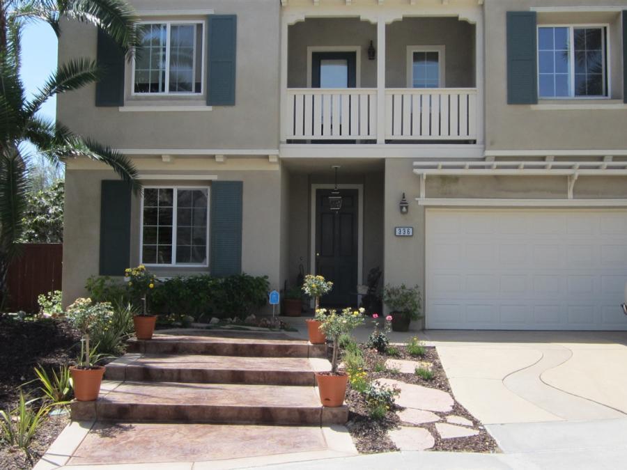336 PLAZA PARAISO, San Diego - EastLake Price Reduced for Sale