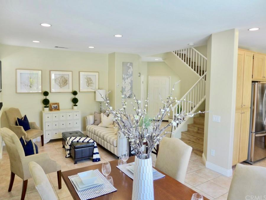 1 Tuolumne Way, Aliso Viejo, California