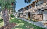 917 W Imperial 62/F, La Habra in Orange County, CA 90631 Home for Sale