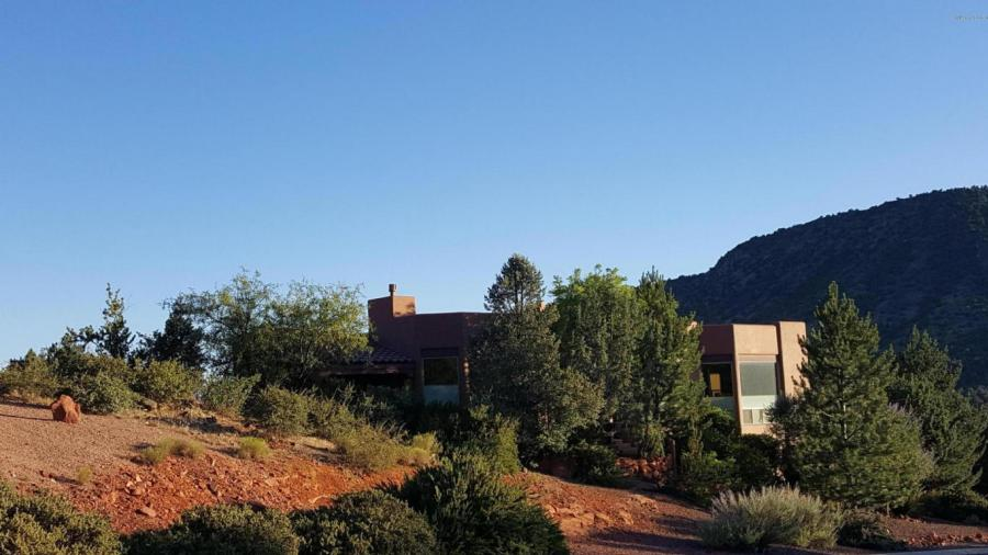 Price Reduced property for sale at 95 Las Ramblas, Sedona Arizona 86351
