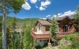 Vail Homes for Sale -  Cul de Sac,  2735  Snowberry Drive A